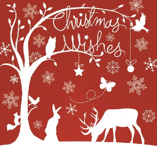 Christmas Wildlife - Flitter_zpstgv9pu48.jpg