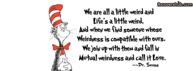 cover-409-friends-dr-seuss-facebook-cover-1388015482