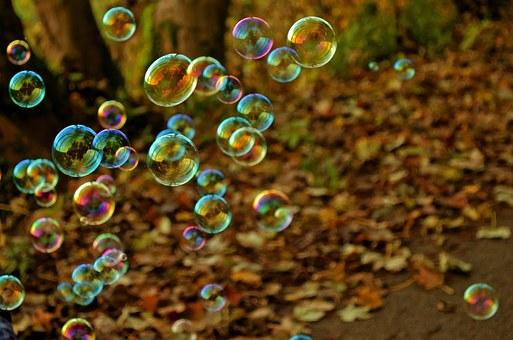 bubble-83758__340