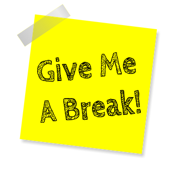 give-me-a-break-1432987__340