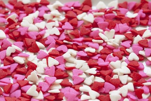 hearts-937664__340