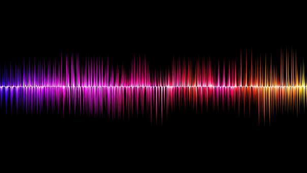 sound-856771__340