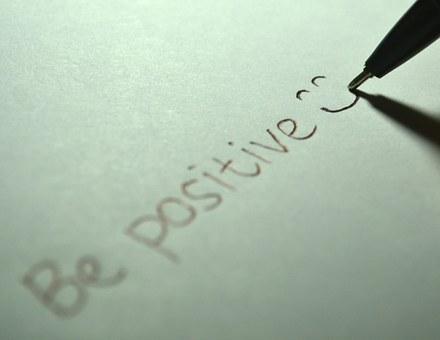 positive-725842__340