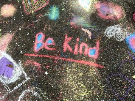 kindness-1197351__340