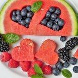 fruit-2367029__340