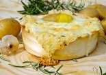 oven-baked-cheese-2817144__340