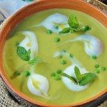 pea-soup-2786133__340