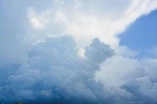 cloud-2733627__340