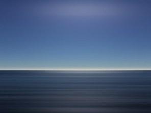 ocean-828774__340
