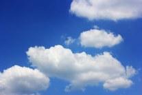 sky-383823__340