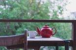 tea-2589747__340