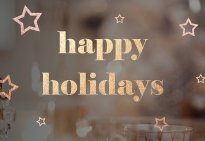 happy-holidays-3002092__340