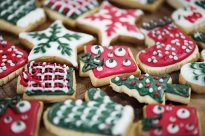 xmascookies